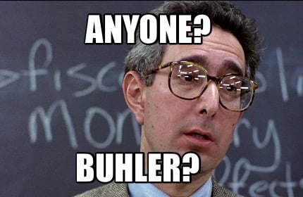 anyone-buhler