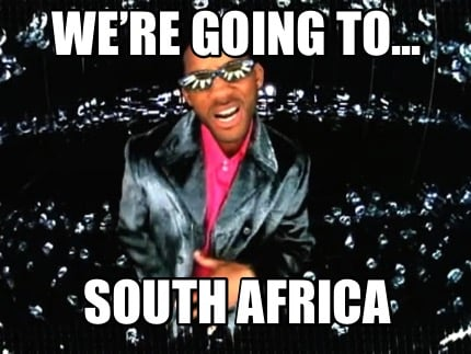 were-going-to...-south-africa