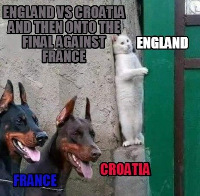 england-croatia-france-england-vs-croatia-and-then-onto-the-final-against-france