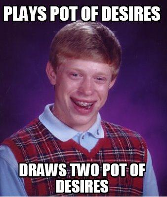 Dip Tobacco Memes Wwwpicturessocom