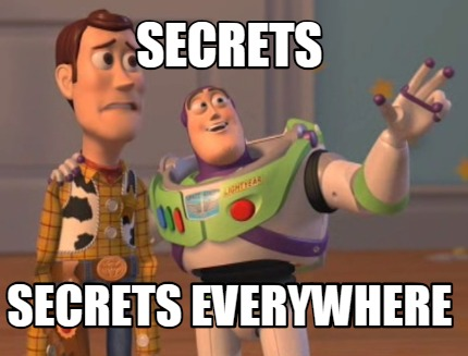 secrets-secrets-everywhere0