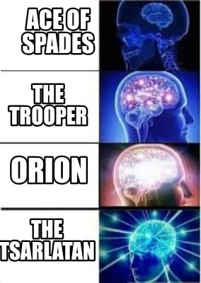 ace-of-spades-the-trooper-orion-the-tsarlatan