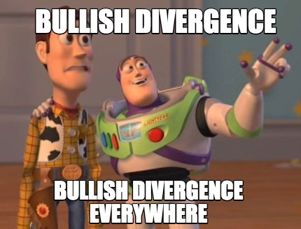 bullish-divergence-bullish-divergence-everywhere
