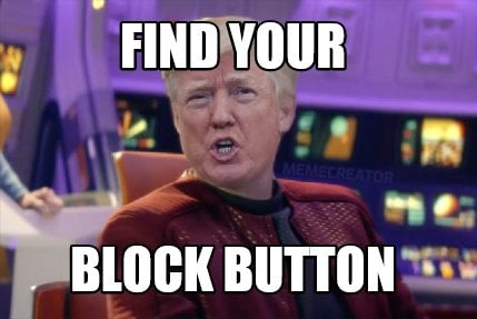 find-your-block-button