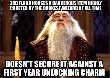 3rd-floor-houses-a-dangerous-item-highly-coveted-by-the-darkest-wizard-of-all-ti