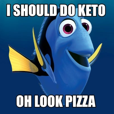 i-should-do-keto-oh-look-pizza