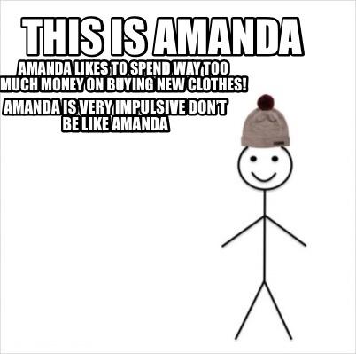 imágenes de dont be like meme creator