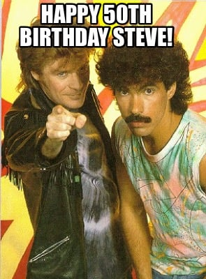 happy-50th-birthday-steve