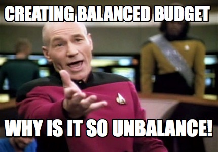 creating-balanced-budget-why-is-it-so-unbalance
