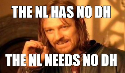 the-nl-has-no-dh-the-nl-needs-no-dh