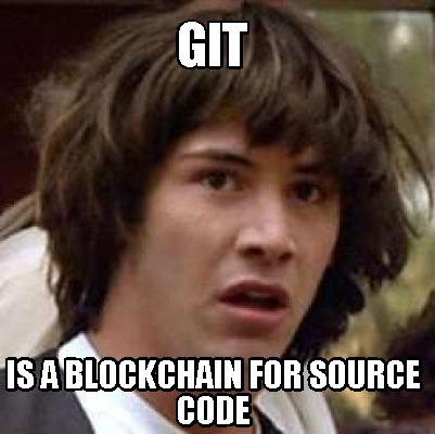 git-is-a-blockchain-for-source-code