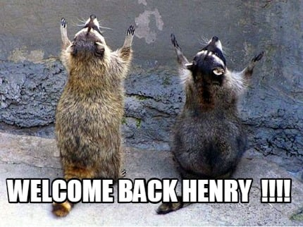 welcome-back-henry-