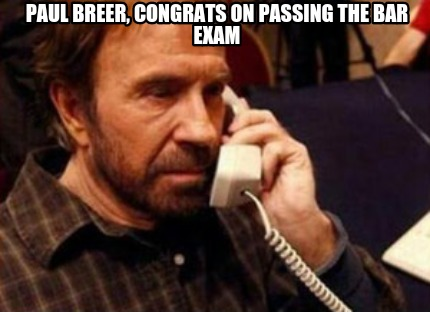 paul-breer-congrats-on-passing-the-bar-exam