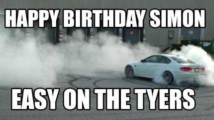 Car Happy Birthday Meme Happy Birthday Race Car Happy Birthday Memes