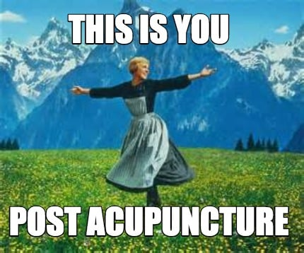 this-is-you-post-acupuncture3