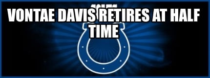 vontae-davis-retires-at-half-time