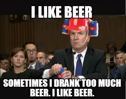 i-like-beer-sometimes-i-drank-too-much-beer.-i-like-beer