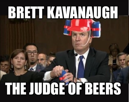 brett-kavanaugh-the-judge-of-beers