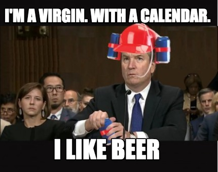 im-a-virgin.-with-a-calendar.-i-like-beer