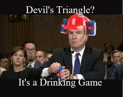devils-triangle-its-a-drinking-game