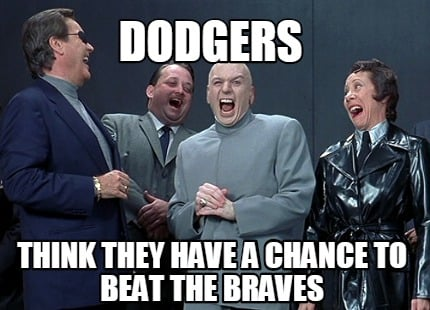dodgers-think-they-have-a-chance-to-beat-the-braves