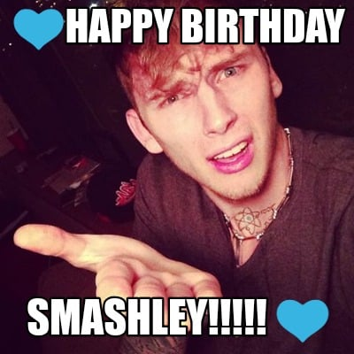 happy-birthday-smashley-
