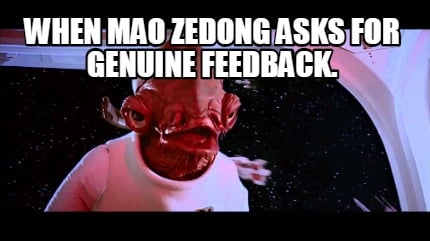 when-mao-zedong-asks-for-genuine-feedback