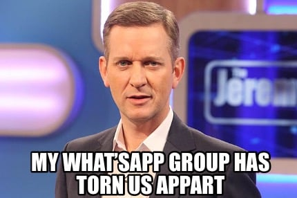 my-whatsapp-group-has-torn-us-appart0