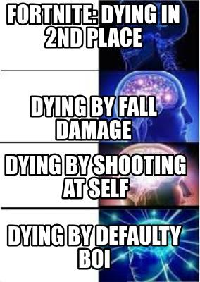 expanding brain template meme generator