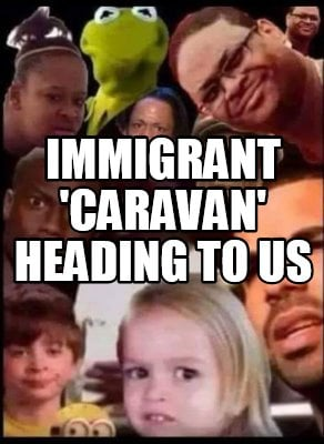 immigrant-caravan-heading-to-us