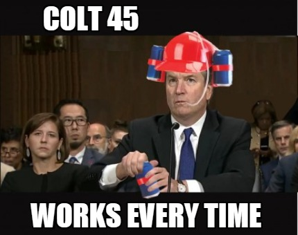 colt-45-works-every-time