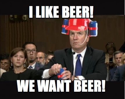 i-like-beer-we-want-beer