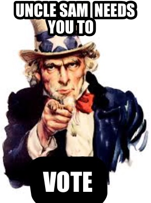 uncle-sam-needs-you-to-vote
