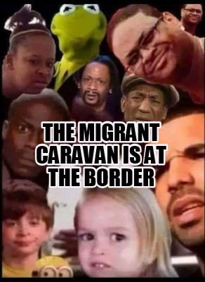 the-migrant-caravan-is-at-the-border