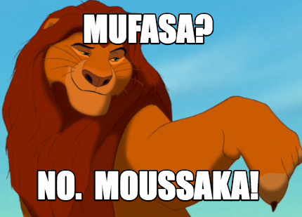 mufasa-no.-moussaka4