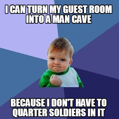 meme creator funny marked safe from i o today meme generator at. Black Bedroom Furniture Sets. Home Design Ideas