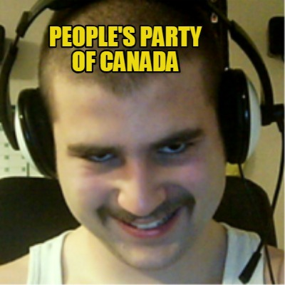 peoples-party-of-canada06