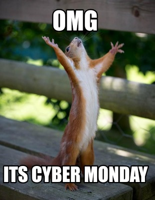 omg-its-cyber-monday