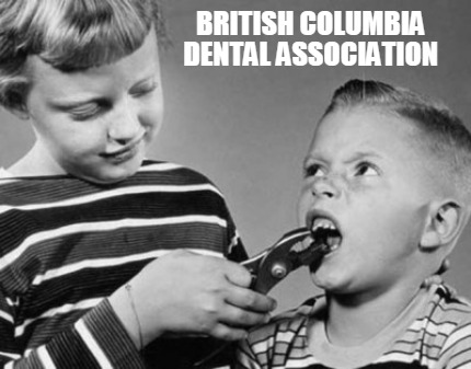 british-columbia-dental-association
