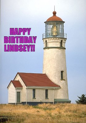 happy-birthday-lindsey3