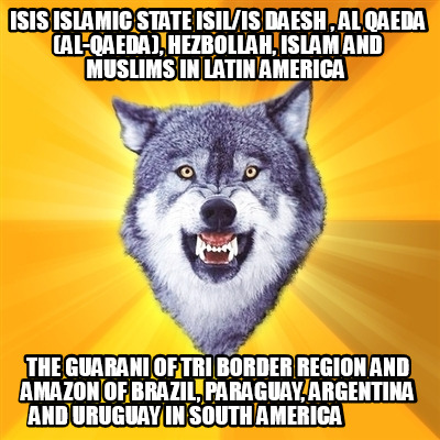 isis-islamic-state-isilis-daesh-al-qaeda-al-qaeda-hezbollah-islam-and-muslims-in17
