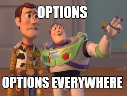 options-options-everywhere