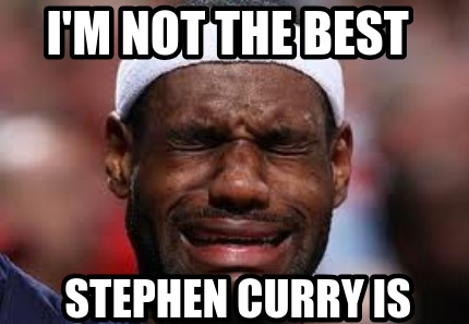 im-not-the-best-stephen-curry-is8
