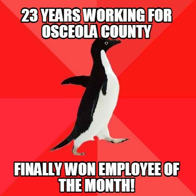 23-years-working-for-osceola-county-finally-won-employee-of-the-month