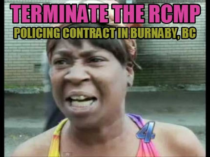terminate-the-rcmp-policing-contract-in-burnaby-bc