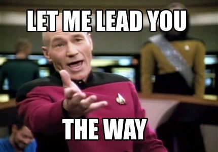 let-me-lead-you-the-way