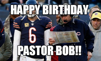 happy-birthday-pastor-bob