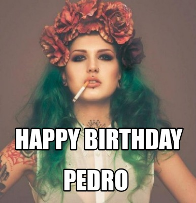 happy-birthday-pedro22