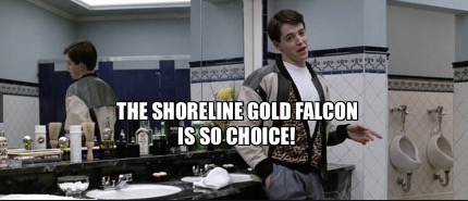 the-shoreline-gold-falcon-is-so-choice