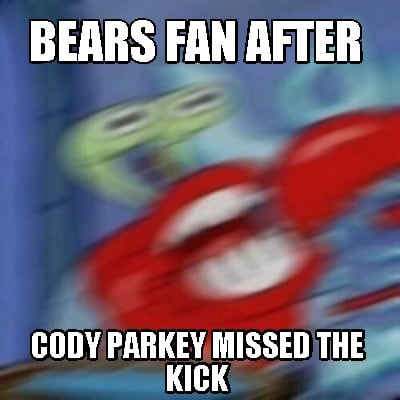 bears-fan-after-cody-parkey-missed-the-kick